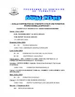programme man 2019_définitif